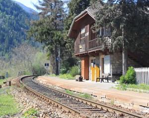 Ferrovia-derby1