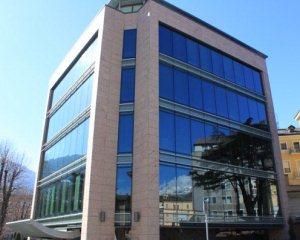Finaosta: fusione tra società Coup e Nuv sarà completata entro fine anno