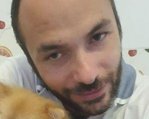 Gabriel Falloni