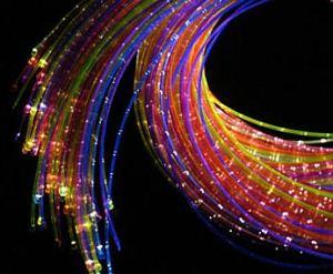 fibra-ottica1