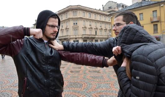 flashmob-violenza