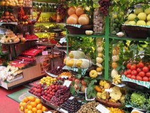 frutta-verdura1