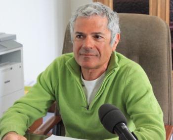 Eugenio Gramola