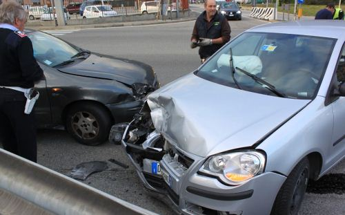 Incidente-ss2617ott15x500