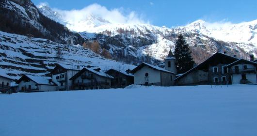 Inverno-montagnax530