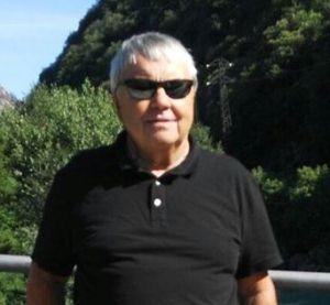 Osvaldo Garin