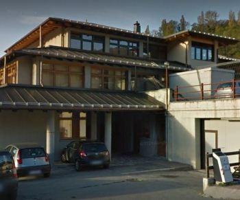 consultorio Variney