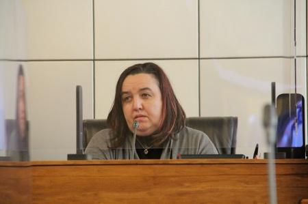 Erika Guichardaz