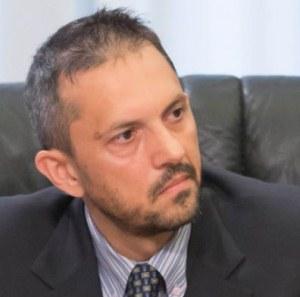 Jean Pierre Guichardaz