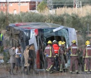 incidente-pullmanspagna