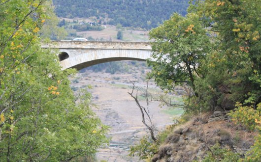 Ponte-introdx530