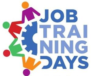 Job Training Days