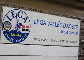 Lega VdA
