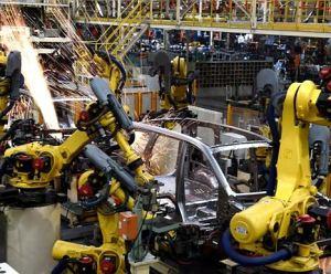 Indagine previsionale Confindustria, andamento negativo nel 4° trimestre
