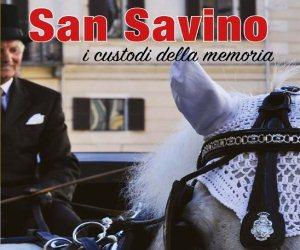 San Savino - custodi della memoria