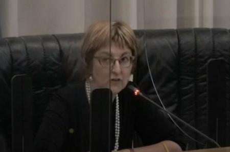 Chiara Minelli