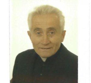 Giovanni Battista Minuzzo