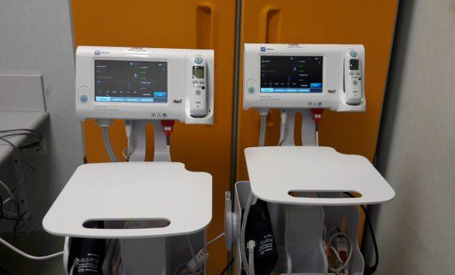 monitor donati