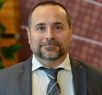 Luciano Mossa