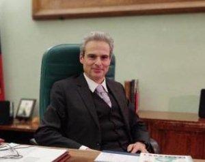 Gianni Nuti