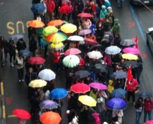 Ombrelli-pioggia