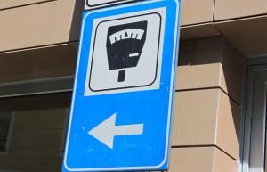 Parcheggio-pagamentocart
