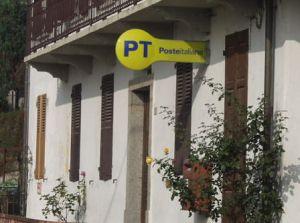 poste-ufficio