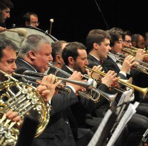 orchestre-harmonie