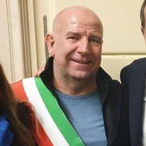 Massimo Pepellin