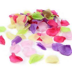 petali-fiorix250
