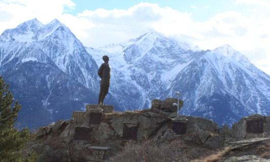 Monumento-partigianix530