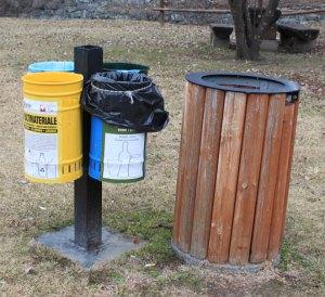 cestini-rifiuti