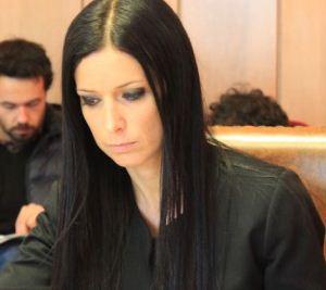 Emily Rini