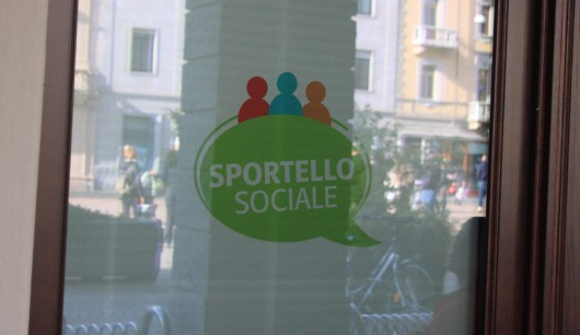 Sportello-socialex530