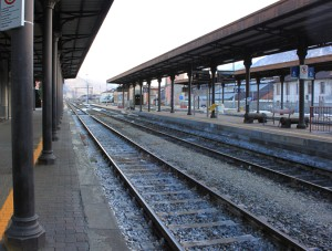 stazione-binario