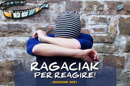 RagaCiack