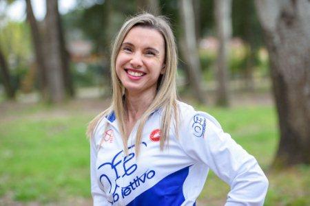 Alessia Refolo