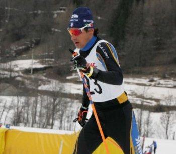 Andrea Restano