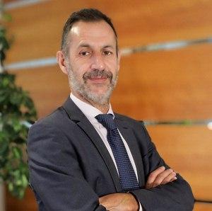 Claudio Restano