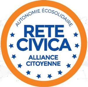 Rete Civica