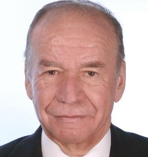 Roberto Rosset