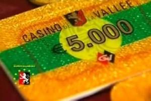 casino-fiches
