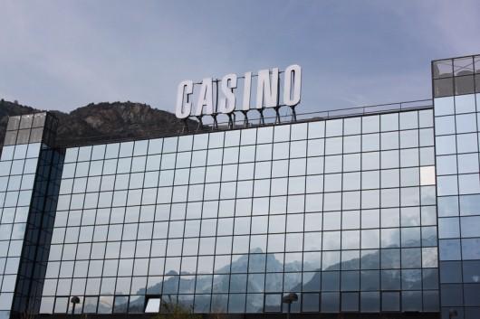 Casino-totalex530