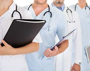 Sanità, indennità più alte per i tutor in medicina generale