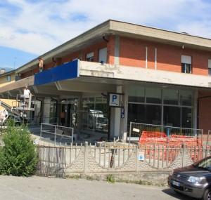 Supermercato-futurox300