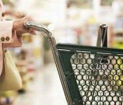 Istat: Aosta tra le città in deflazione a settembre