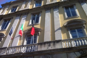 Tribunale di Aosta