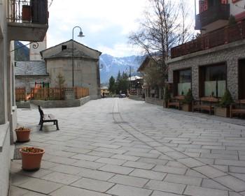 Covid, per la Valle d'Aosta probabile terza settimana di lockdown