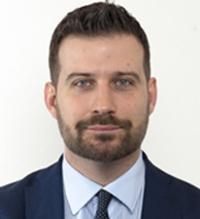 Paolo Tiramani