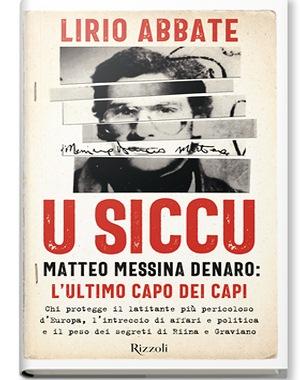 U Siccu